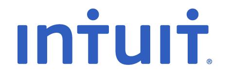 intuit-logo-final