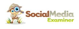 socialmediaex